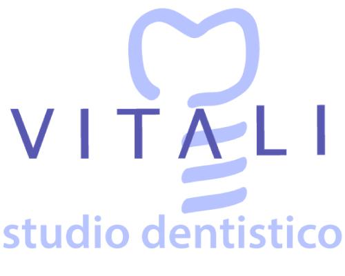 studio dentistico vitali