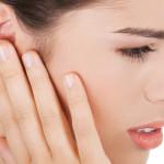 Parodontite e Carie