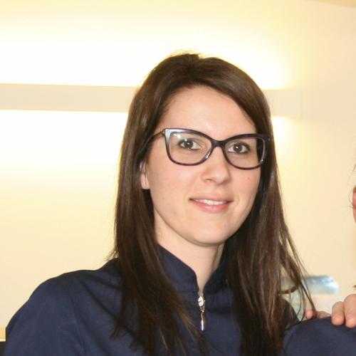 Elisa Gianesini