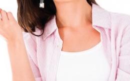Denti in gravidanza: le regole da seguire