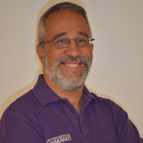 Jamal Makarati