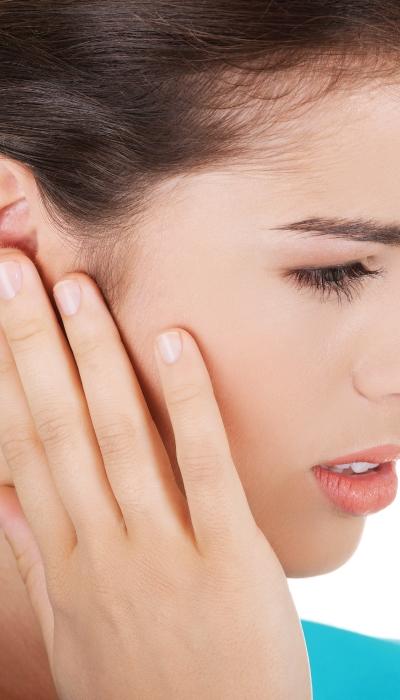 Parodontite e carie: i disturbi del cavo orale