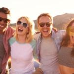 L'importanza del sorriso