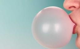 Le chewingum migliori per la carie? Quelle sugarfree