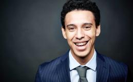Ortodonzia in età adulta